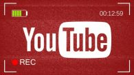 youtube-launches-mobile-live-streaming_ka44.640