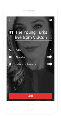 youtubelive1-660x595