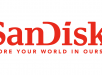 2000px_San_Disk_Logo_2007_svg-2