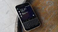 Classic-HandsOn-11-970-80