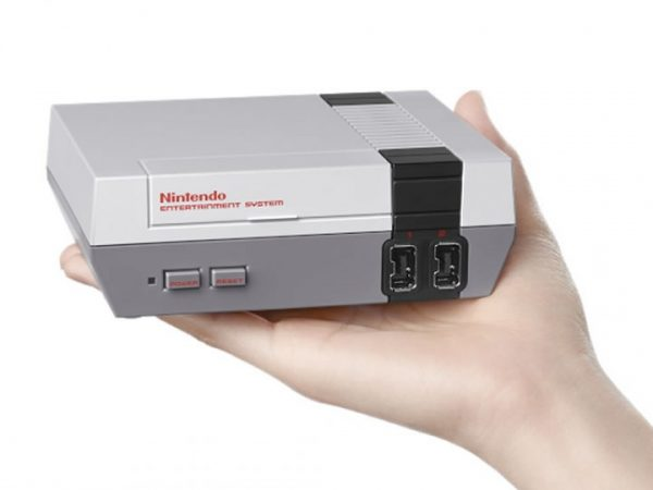 Mini-Nintendo-960x623