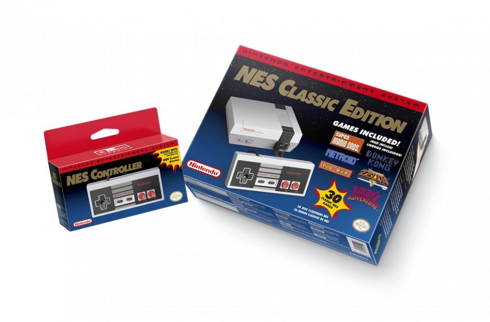 Nueva-Nintendo-999x0