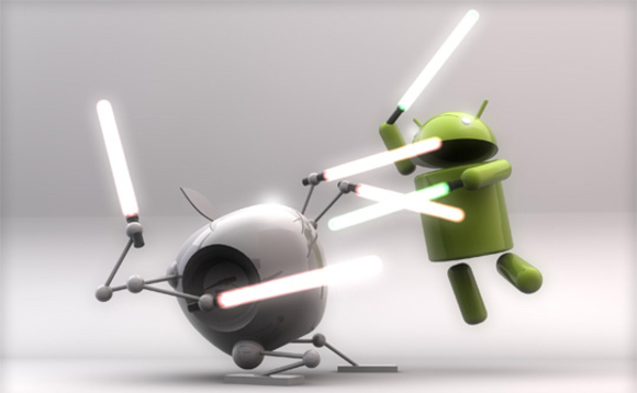 apple-v-android-fight-580x358