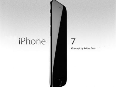 iPhone-7-concept-Arthur-Reis-30ptmrra2hmrkvyli04lxc