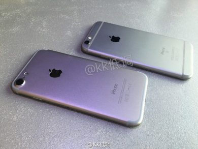 iphone-7-vs-iphone-6s-01-768x576