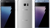 samsung-galaxy-note-7-destacada