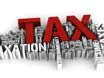 3-Ways-To-Pay-Less-Tax-In-2014
