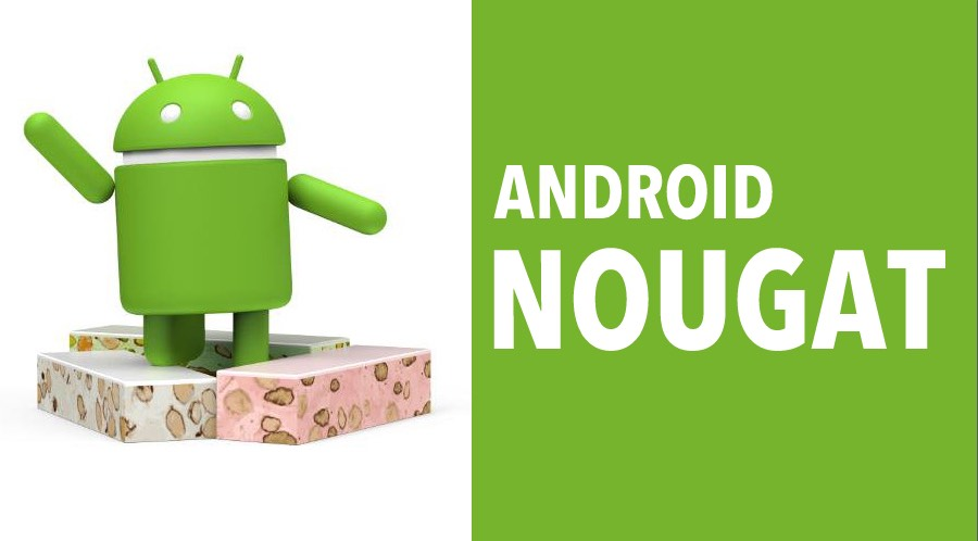 http://www.tecnofanatico.com/wp-content/uploads/2016/08/ANDROID-NOUGAT1.jpg