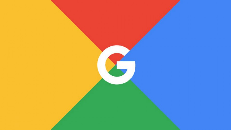 Google-Portada-960x623