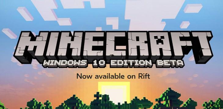 Minecraft-con-Oculus-Rift-730x357