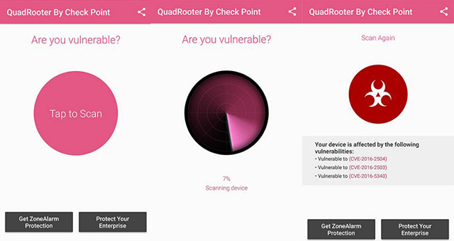 QuadRooter-Scanner-app