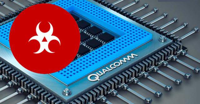 Qualcomm-chipset-peligro