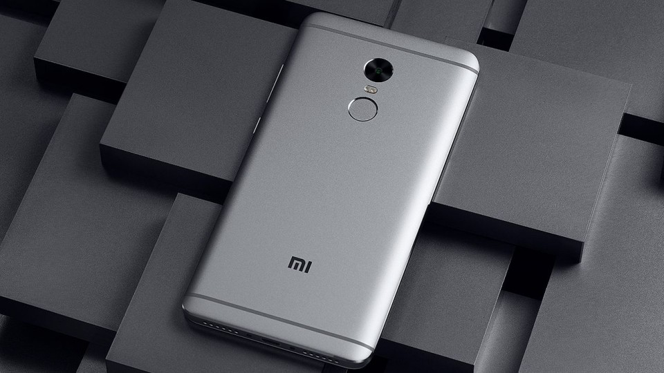 Redmi-Note-011-960x623