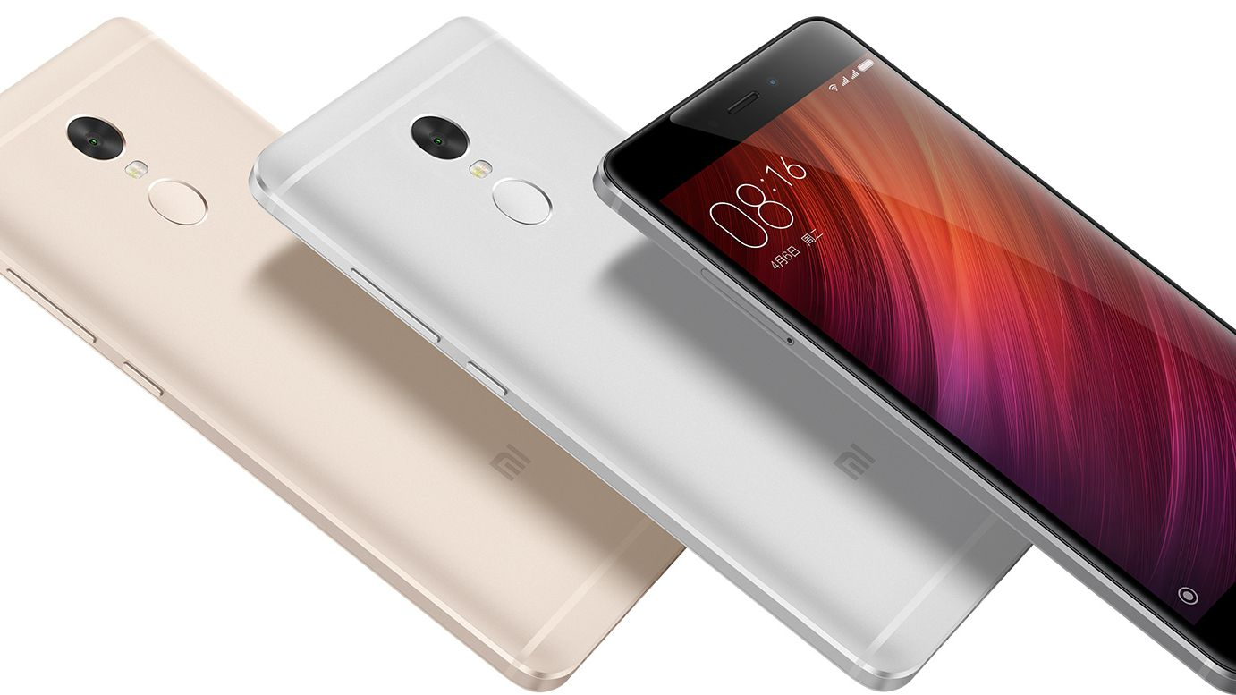 Redmi-Note-02
