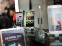 Samsung-will-start-selling-refurbished-flagship