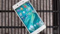 Sony-Xperia-Android-70-Nougat-update-01