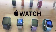 apple-watch-2-apple-store