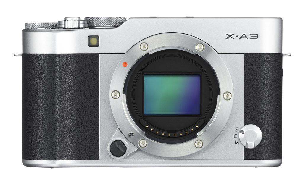 fujifilmX-A3_06_AA-1024x612