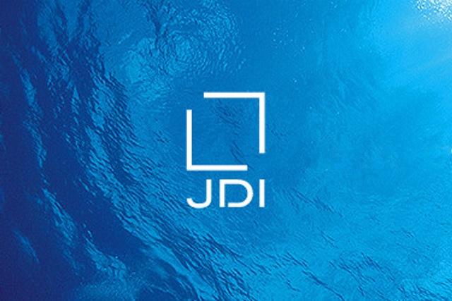 japan-display-inc-logo