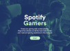 nexus2cee_spotify-gamers-728x485
