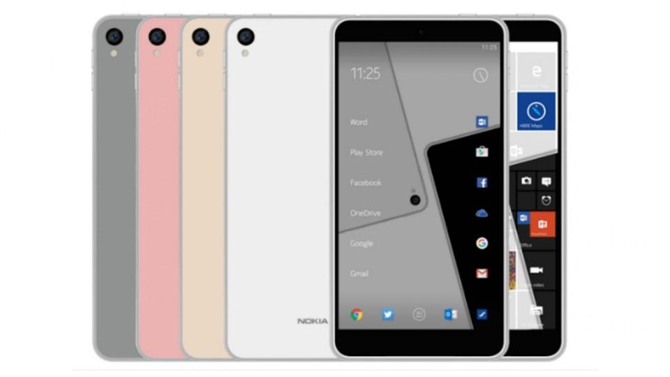 nokia-android-960x623