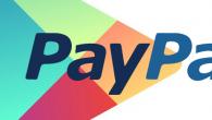 paypal-play-pagar