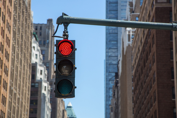 red_traffic_light_new_york_city_stock-100676866-large