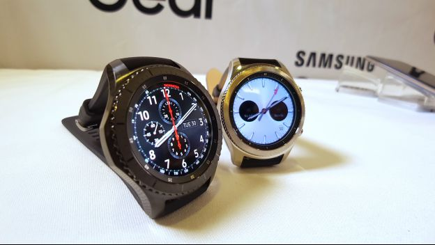 samsung-gear-s3-analisis-review