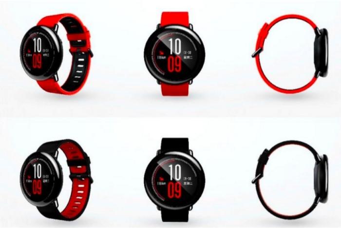 smartwatch-amazfit-xiaomi-colores-700x467