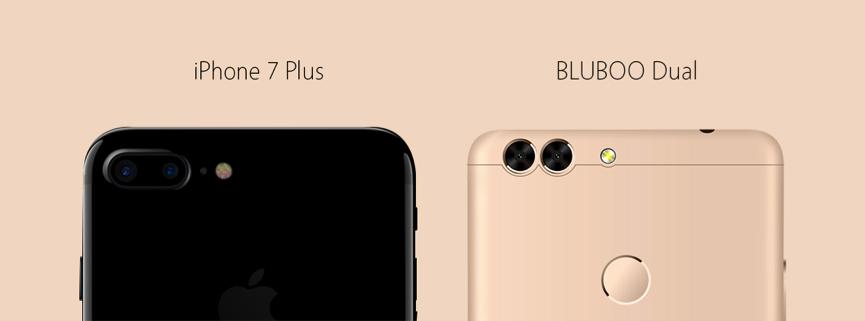 2bluboo-dual
