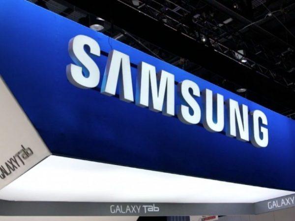 samsung-logo-with-galaxy-tab_logo-960x623
