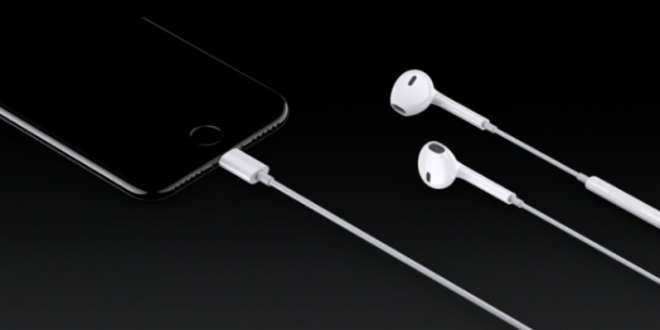 apple-iphone-headphones-ear-pods-796x398-660x595
