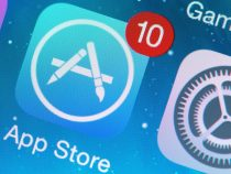 apps-gratis