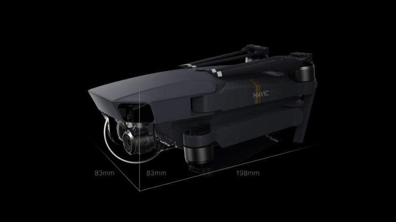 dji-mavic-pro-drone-specs