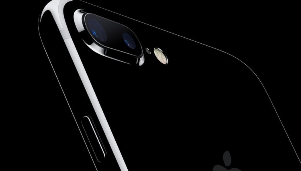 iphone-7-jet-black-1021x580