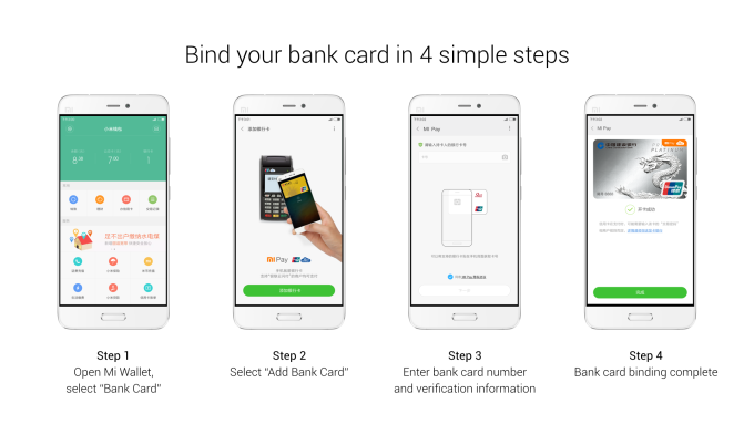 mi-pay_bind-card-process