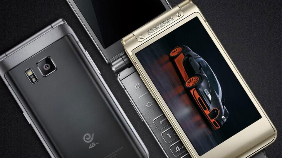 samsung-veyron-2-960x623