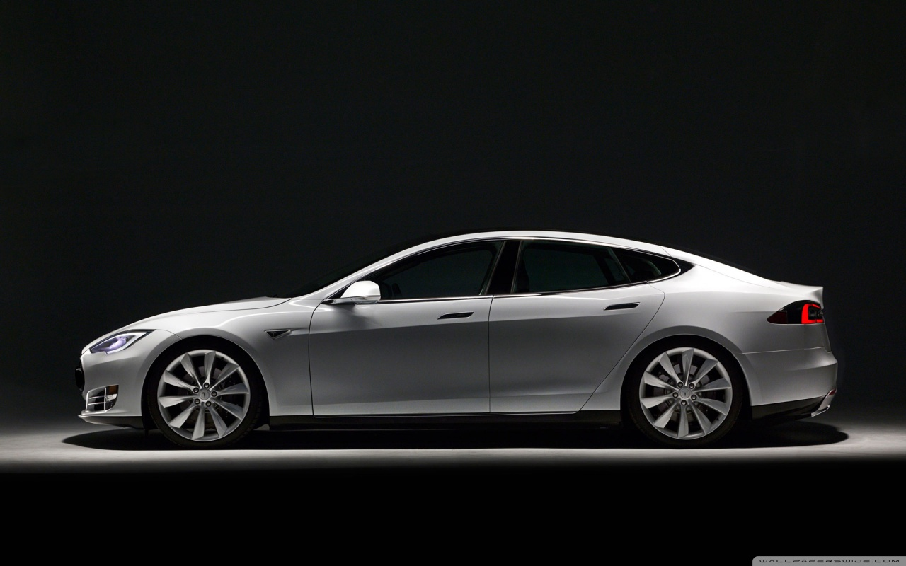 tesla_model_s_2-wallpaper-1280x800
