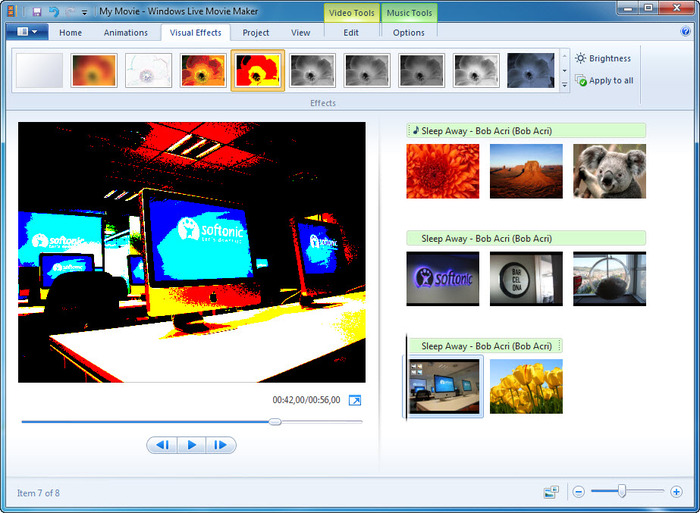 windows-live-movie-maker-10