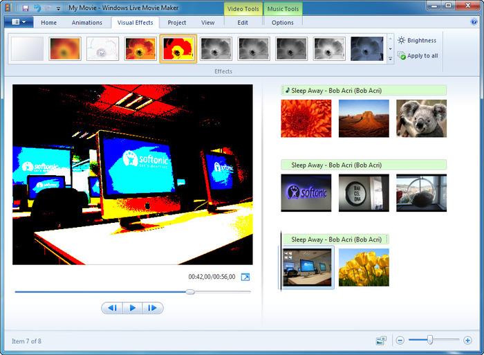 windows-live-movie-maker-10
