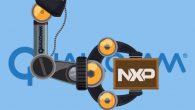 1464182425-858-qualcomm-inc-should-buy-nxp-semiconductors-nv-instead-of-xilinx-inc-analyst