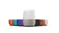 copy_of_chirp_speaker_all_color_v5-width-1000-730x410