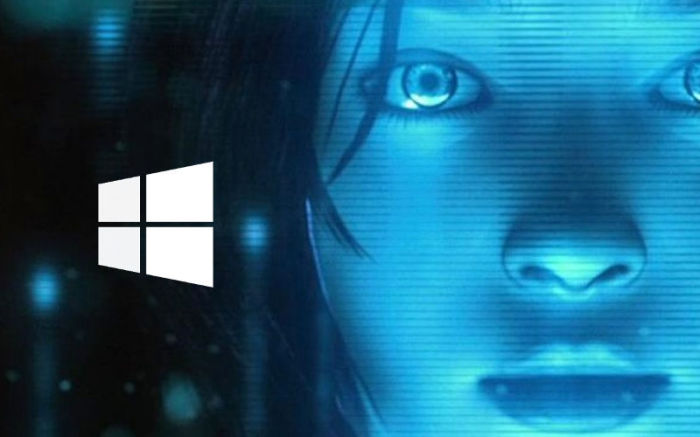 cortana-for-windows-700x437