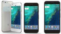 google-pixel-filtrados-960x623