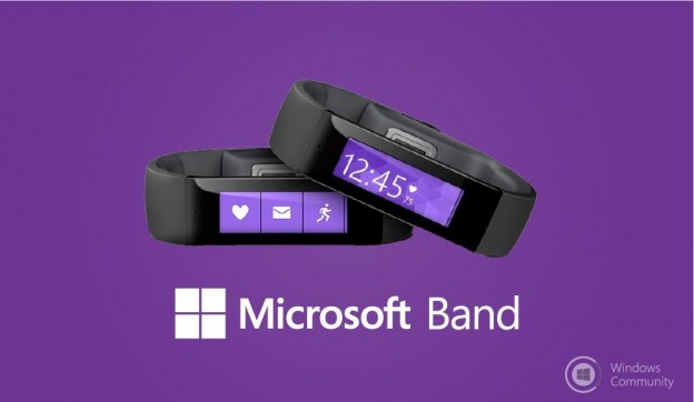 microsoft-band-624x362