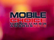 mobilechoiceawards-970-80