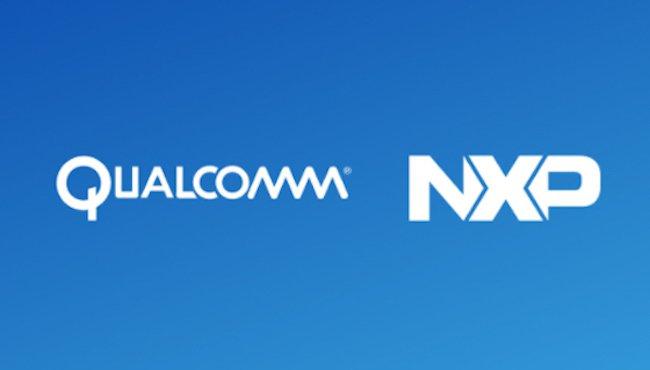qualcomm-nxp-merger