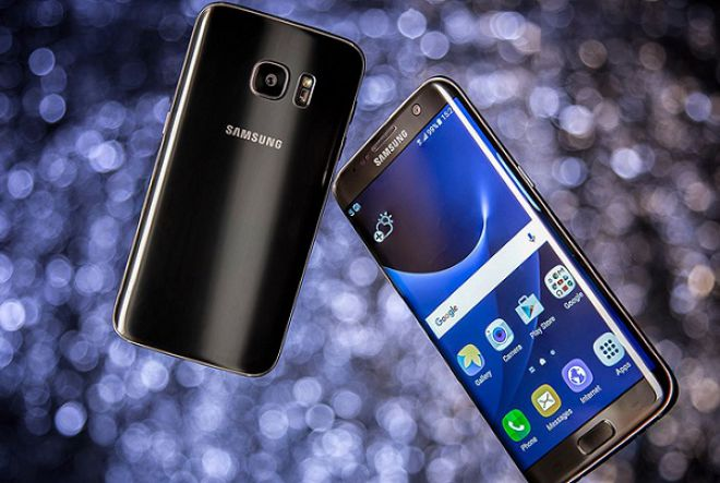 samsung-galaxy-s7-edge-voted-best-smartphone-at-the-mobile-choice-awards-2016