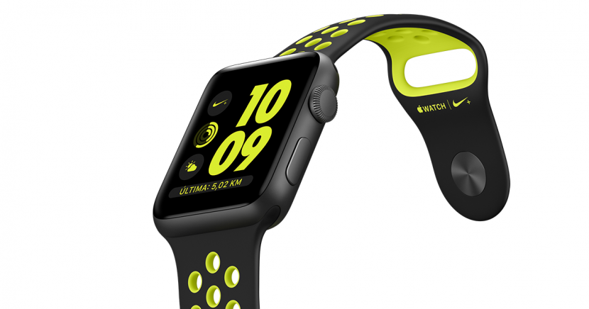 apple-watch-nike-830x436-2