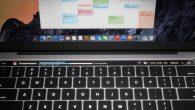 macbook-pro-oled-4-1021x580